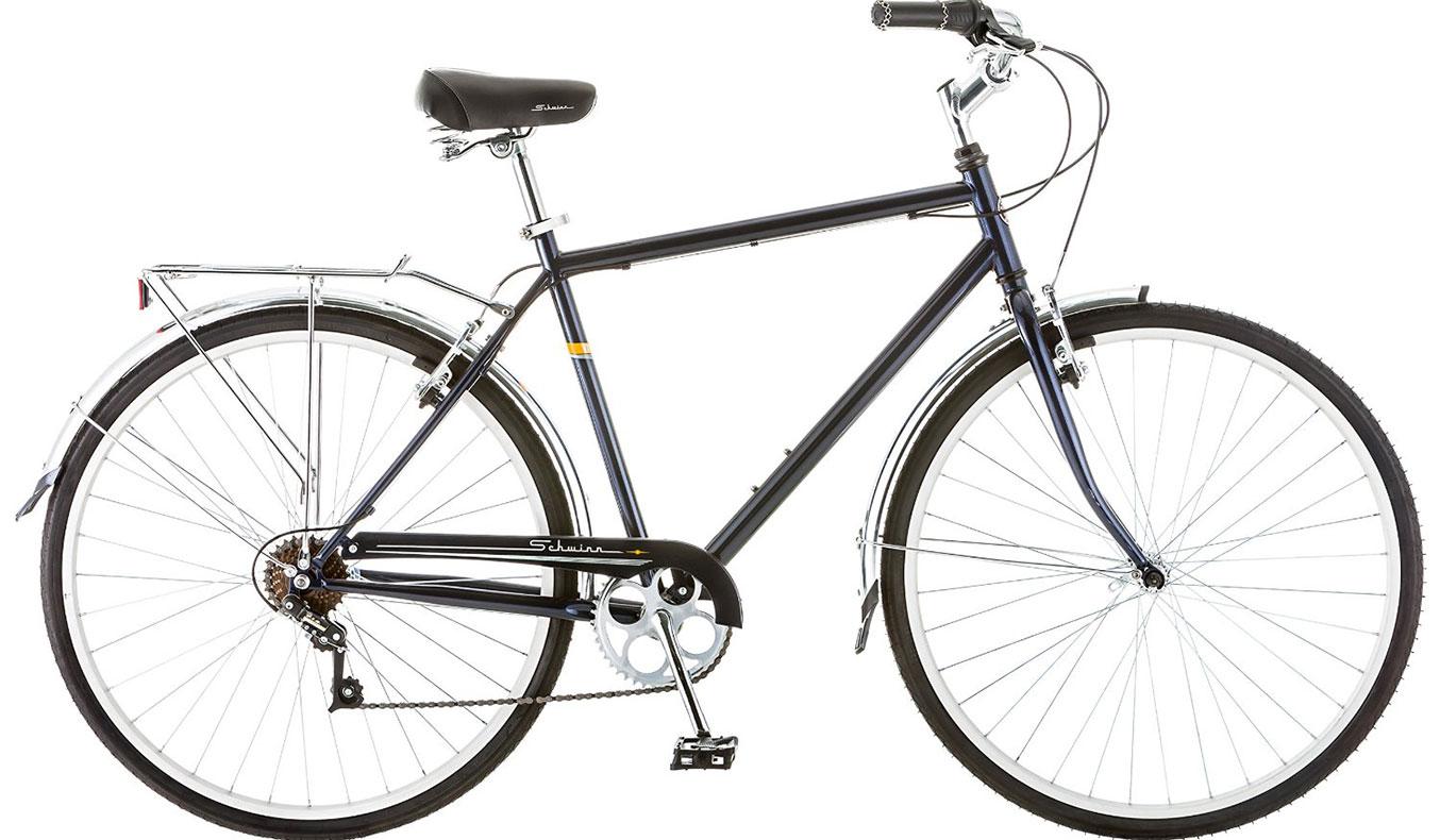 Schwinn-Mens-Wayfarer-Hybrid-Bike-01