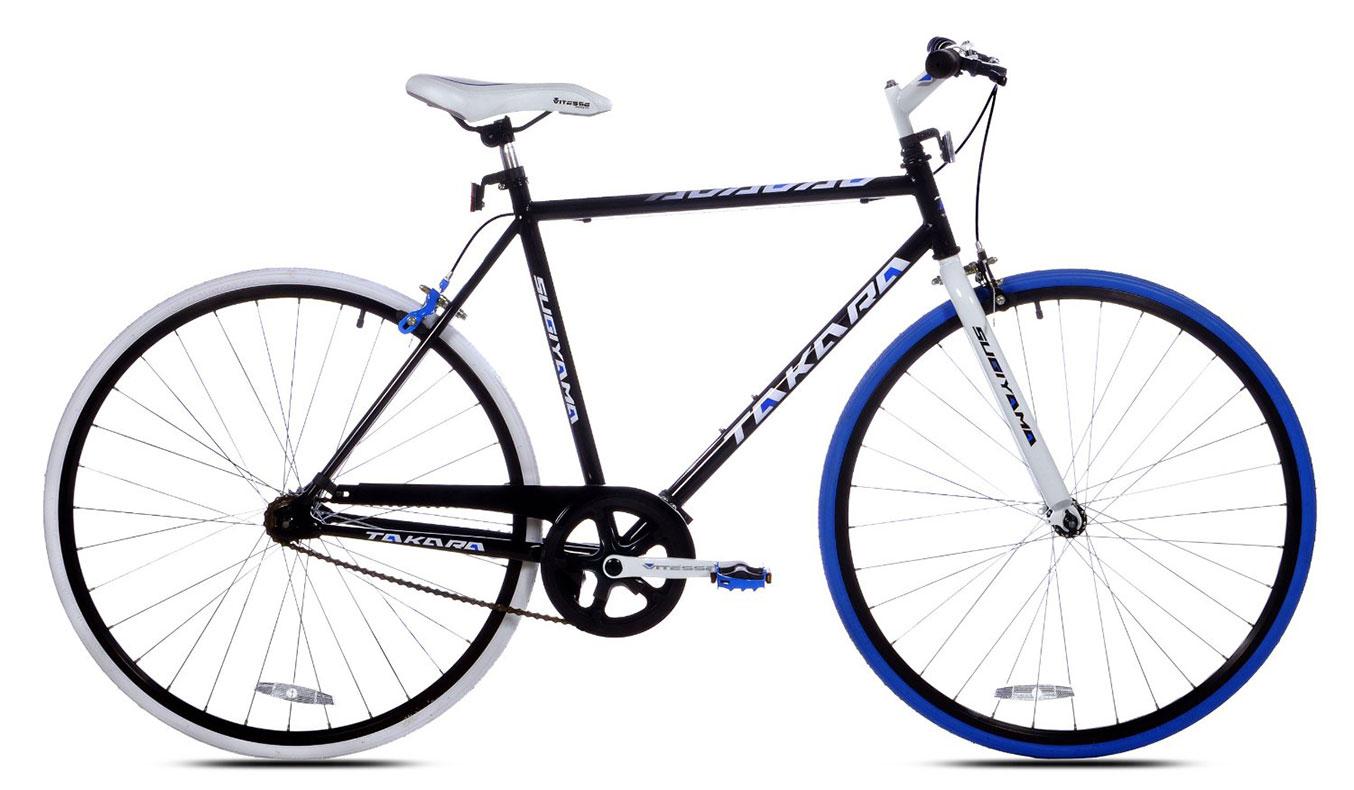 Takara-Sugiyama-Flat-Bar-Fixie-Bike-01