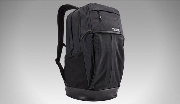 Thule-Luggage-Paramount-27L-Daypack-01