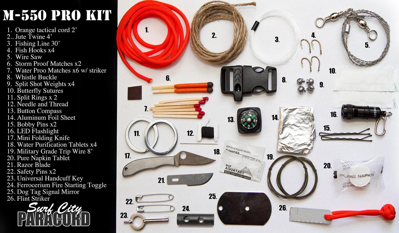 m-550-pro-kit-01