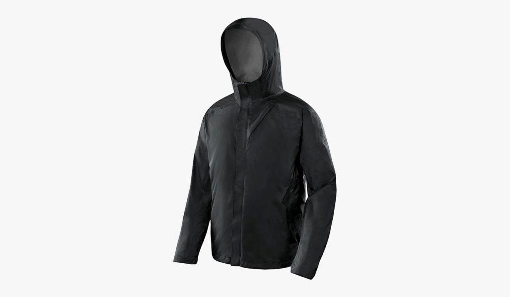 mens-hurricane-jacket-01