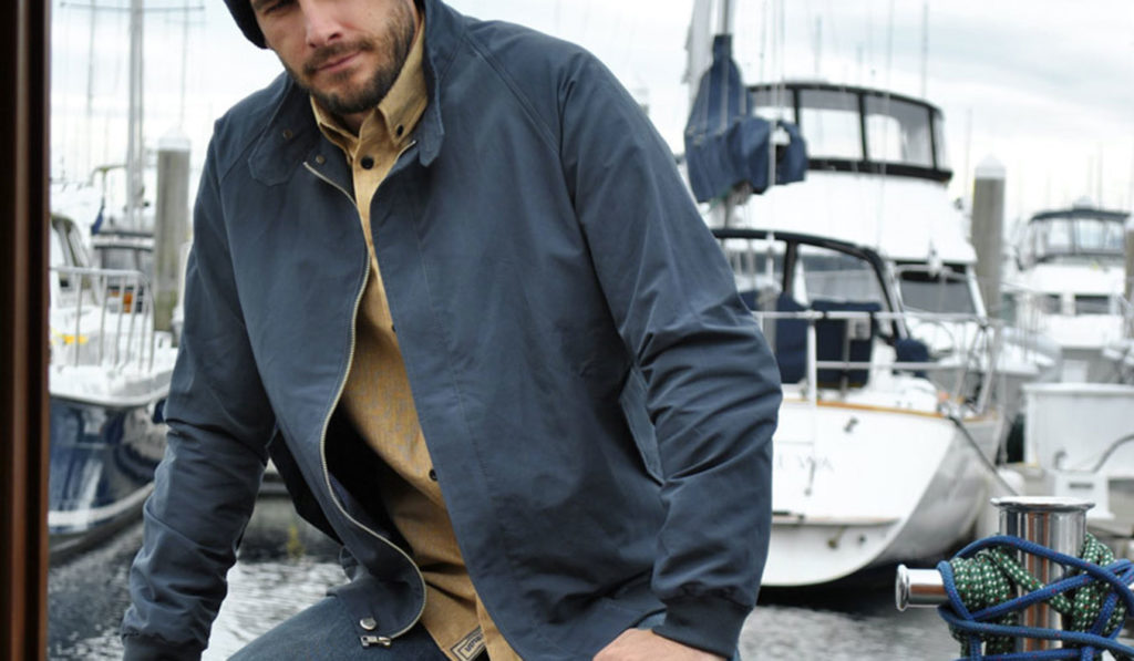 philip-slate-channel-jacket-01
