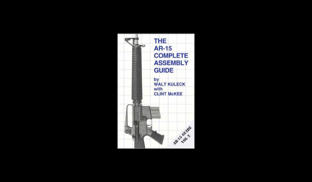 AR-15-Rifle-Complete-Assembly-Guide-01