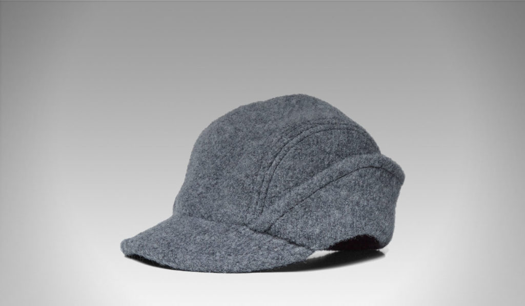 Arpenteur Cahors Hat | Best Men's Winter Hats