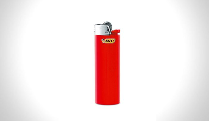 BIC-Disposable-Classic-Lighter-01
