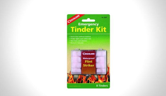 Coghlans-Emergency-Tinder-Kit-01