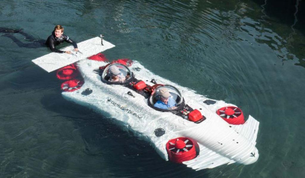 Deepflight-Dragon-Submarine-04