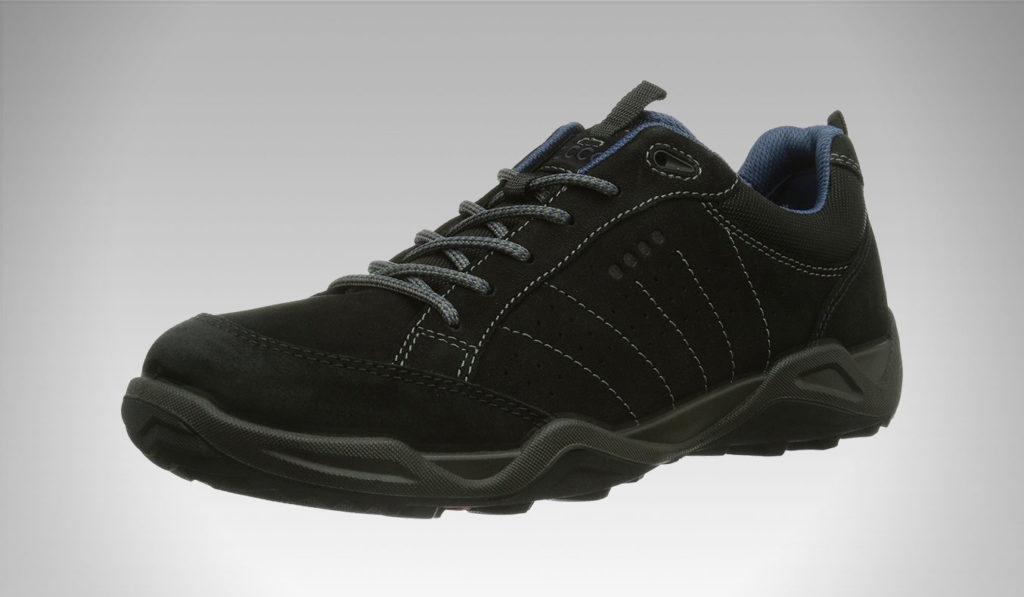 ECCO best men's hiking boots