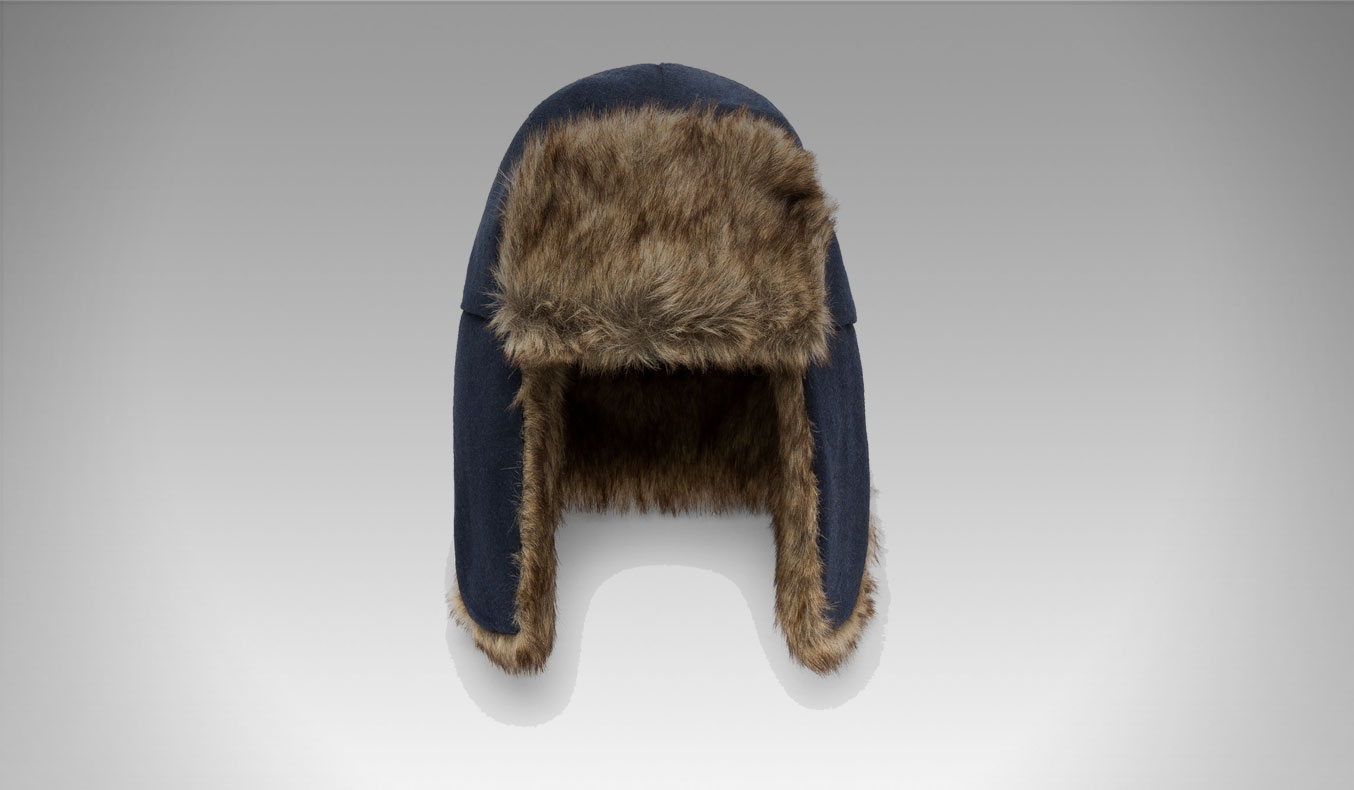 10 OF THE BEST MENS WINTER HATS  360625aaf53