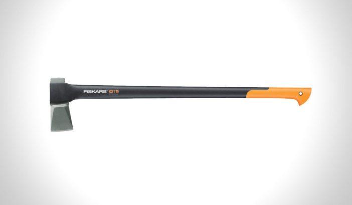 Fiskars-X27-Super-Splitting-Axe-01