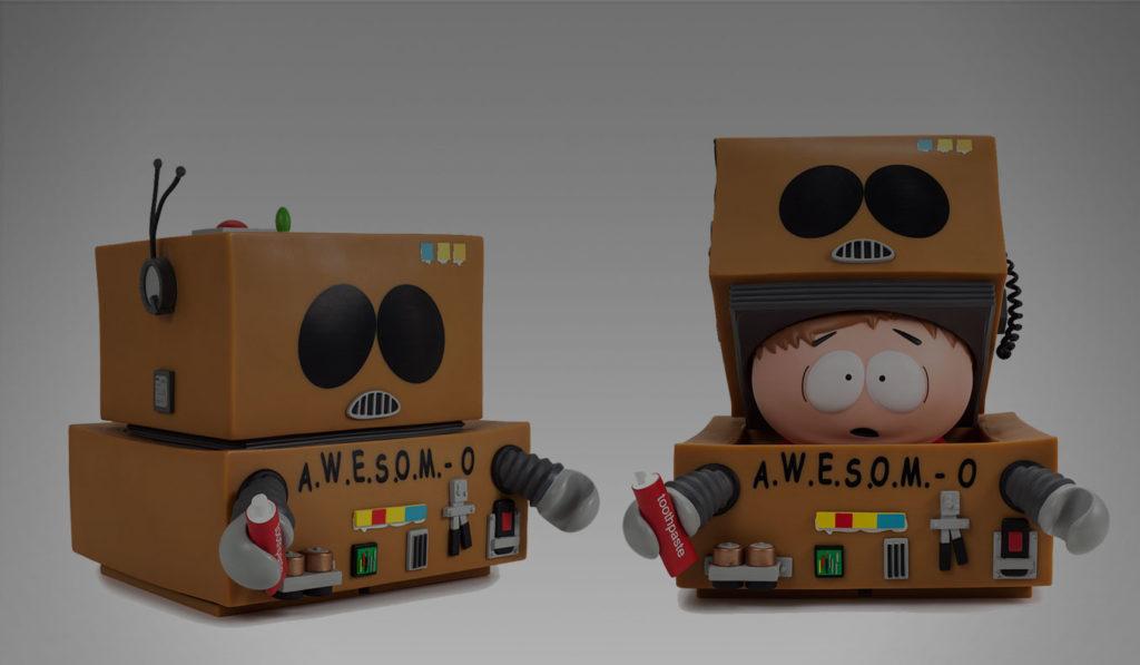 Kidrobot-South-Park-A.W.E.S.O.M.-O-Medium-Figure-02