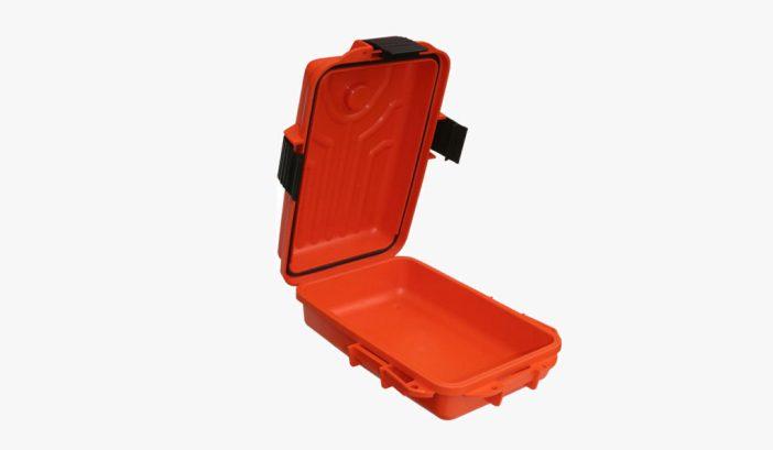 MTM-Survivor-Dry-Box-Water-Resistant-01