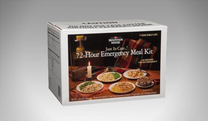 Mountain-House-72-Hour-Emergency-Meal-Kit-01