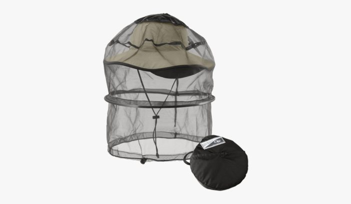 Outdoor-Research-Sentinel-Deluxe-Spring-Ring-Headnet-01