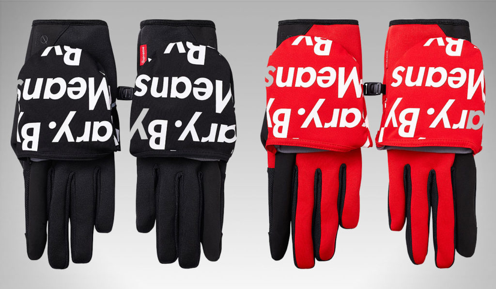 The North Face X Supreme 2015 FW15 Collection-03