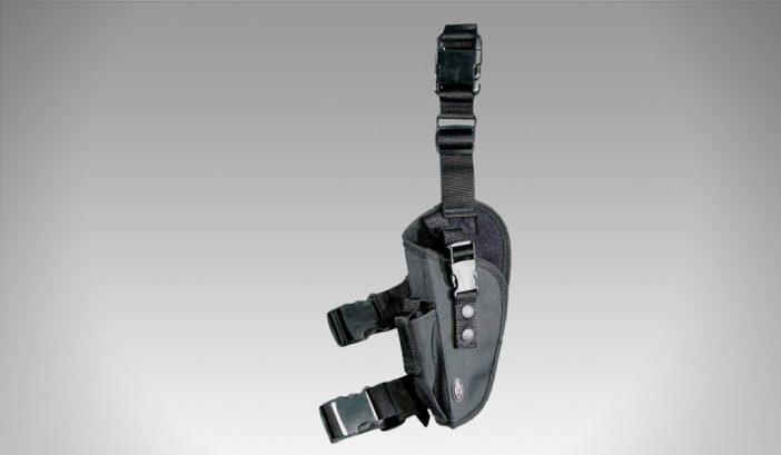 UTG-Elite-Tactical-Leg-Holster-01