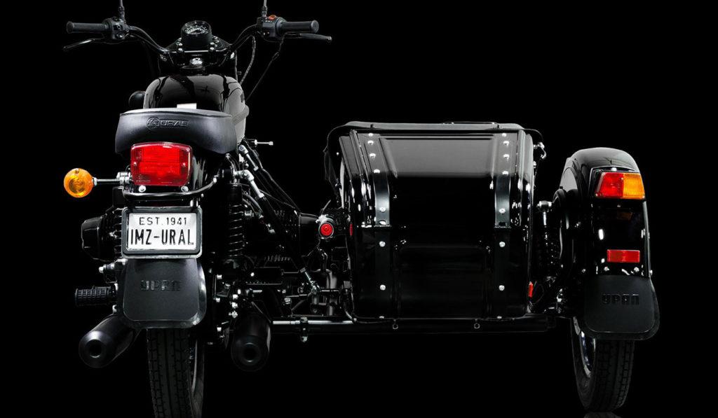 Ural-Limited-Edition-Dark-Force-02