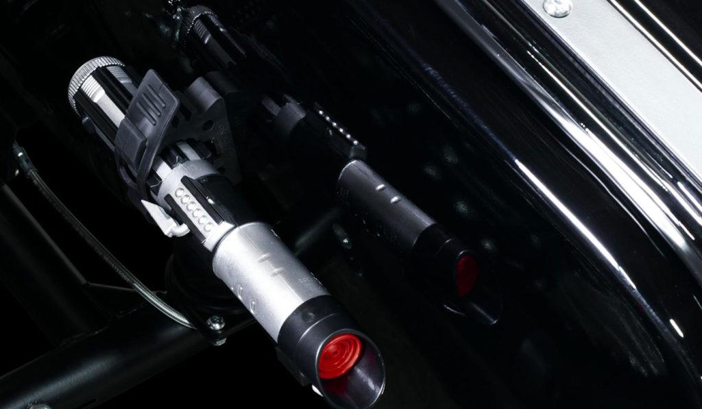 Ural-Limited-Edition-Dark-Force-03