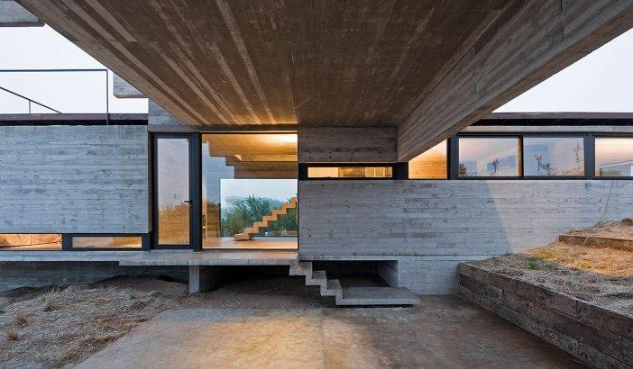 Golf-House-By-Luciano-Kruk-5