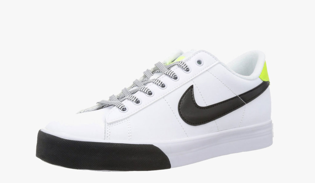 Nike-Mens-Sweet-Classic-Leather-Winter-Casual-Shoe-01