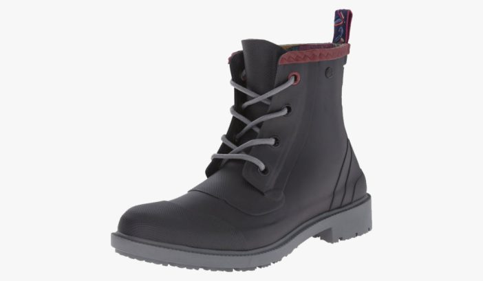 Ted-Baker-Mens-Epsalo-Rain-Boot-01