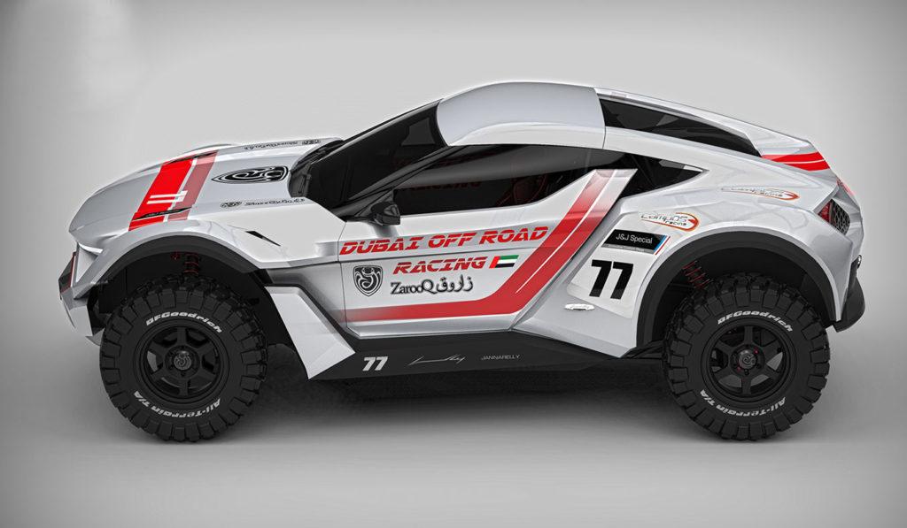 Zarook-A3-HD-Racing-Side-3