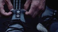 adidas-Consortium-x-KITH-Tubular-Doom-7
