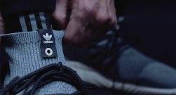 adidas-Consortium-x-KITH-Tubular-Doom-8