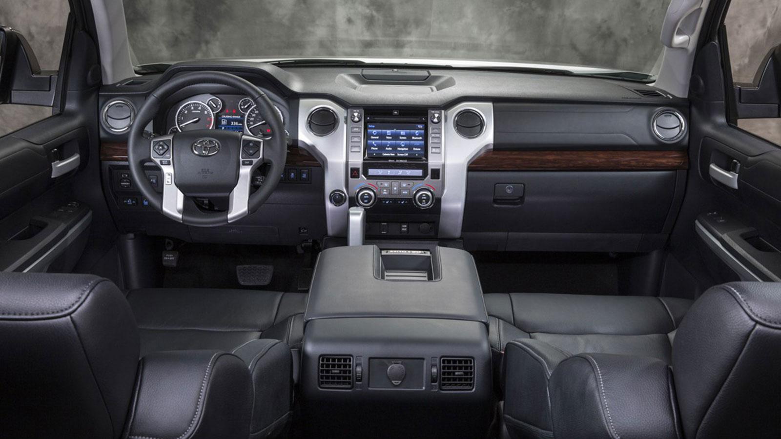 2017-Toyota-Tacoma-TRD-Pro-2