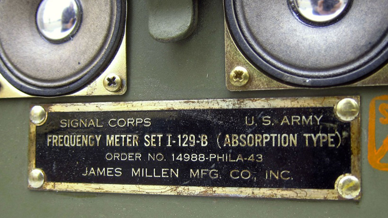 Signal-Corps-By-BoomCase-2
