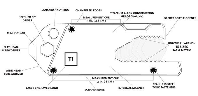 TPT-Titanium-Pocket-Tool-2