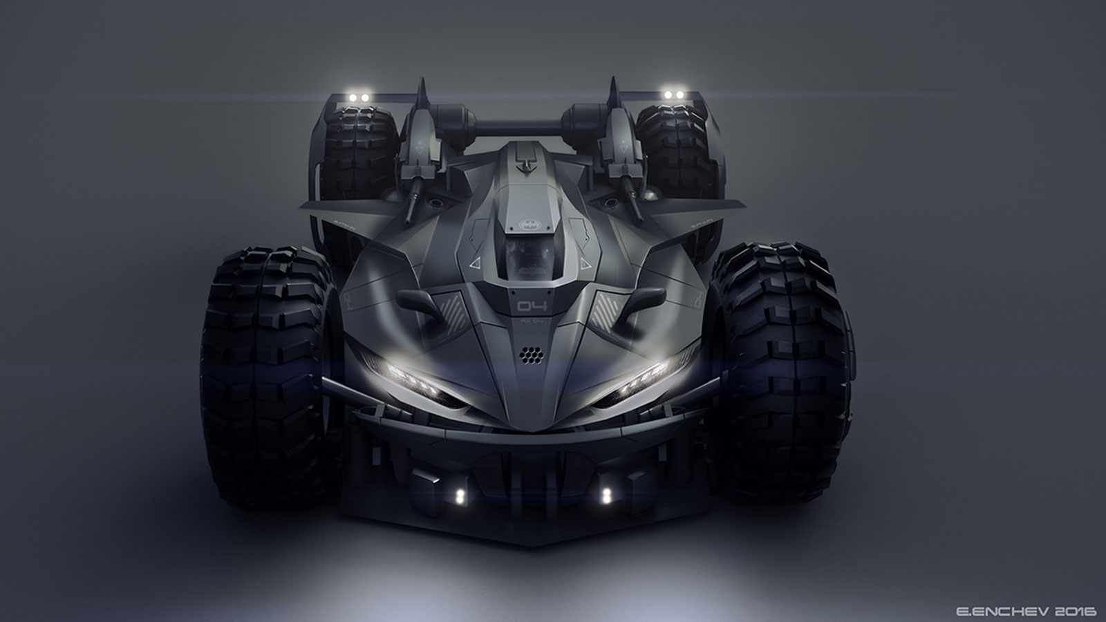 Batmobile-Concept-By-Encho-Enchev-3