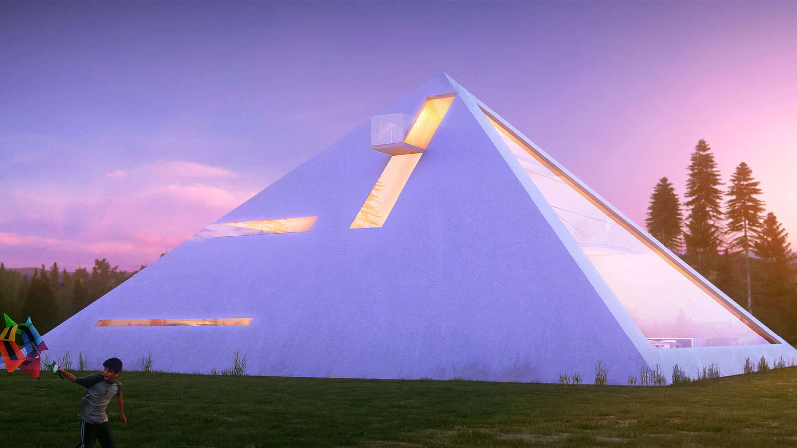 pyramid-house-1