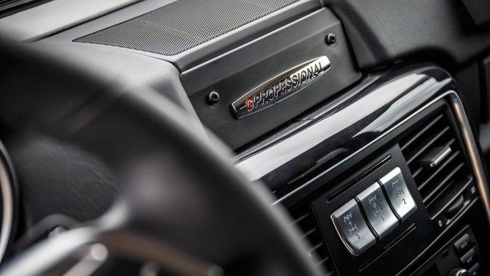 Mercedes-Benz-G-350-d-Professional-8