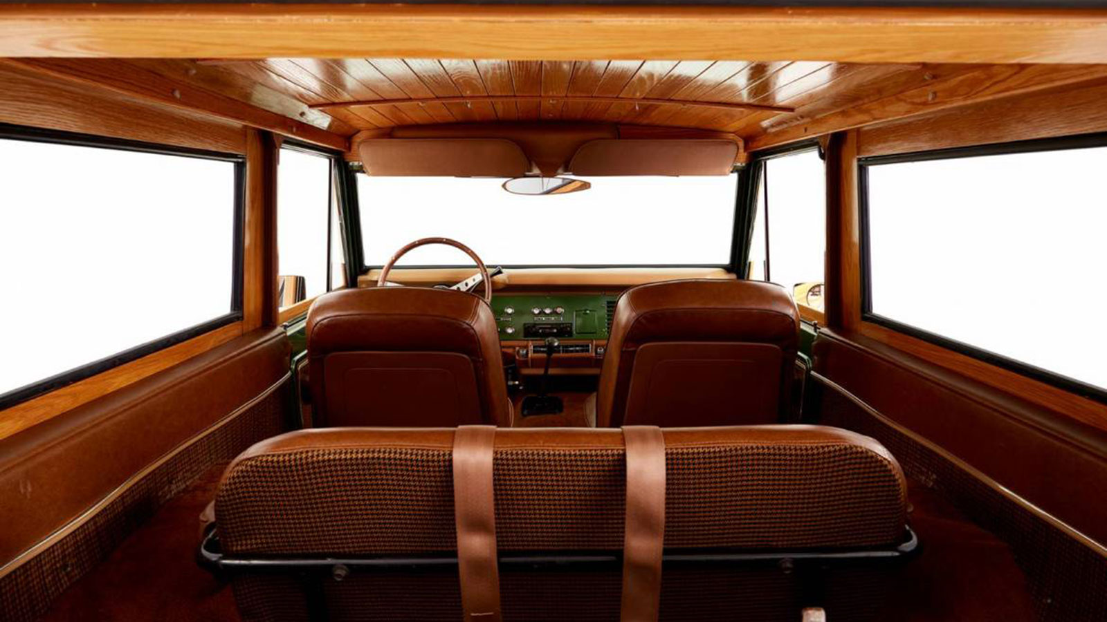 Woody-Ford-Bronco-6