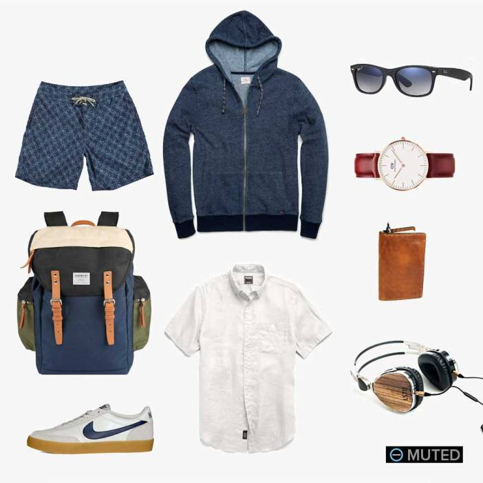 MENS OUTIFT IDEAS #15