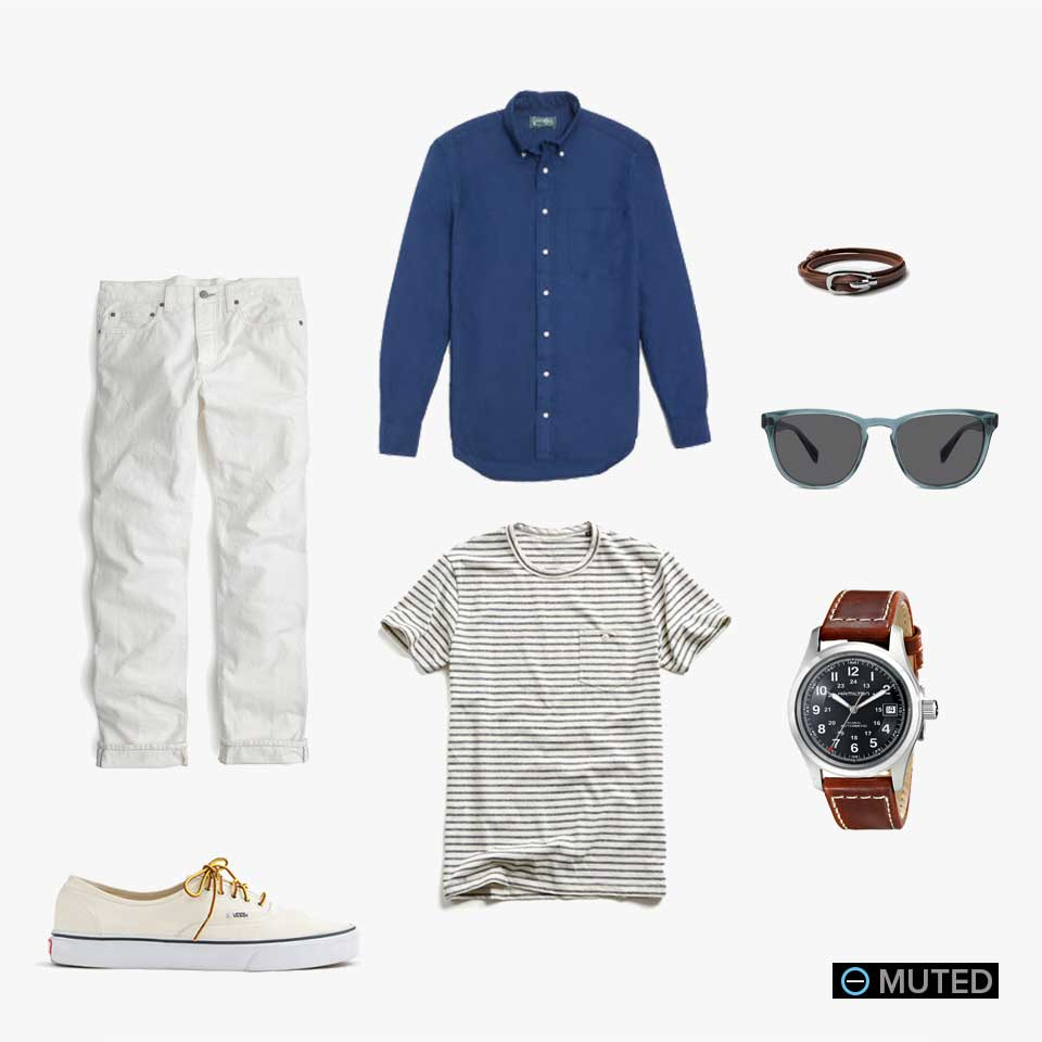 muted-mens-outfit-ideas-20sq