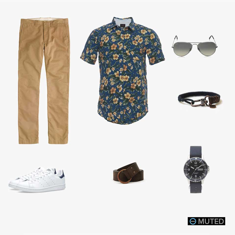 MENS OUTFIT IDEAS #39