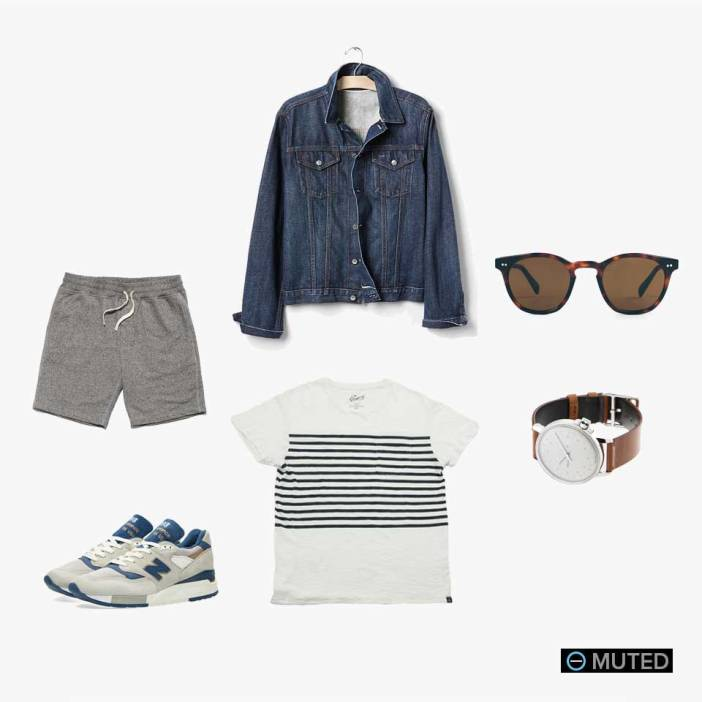 MENS OUTFIT IDEAS #43