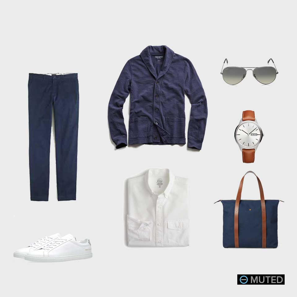 MENS OUTFIT IDEAS #70