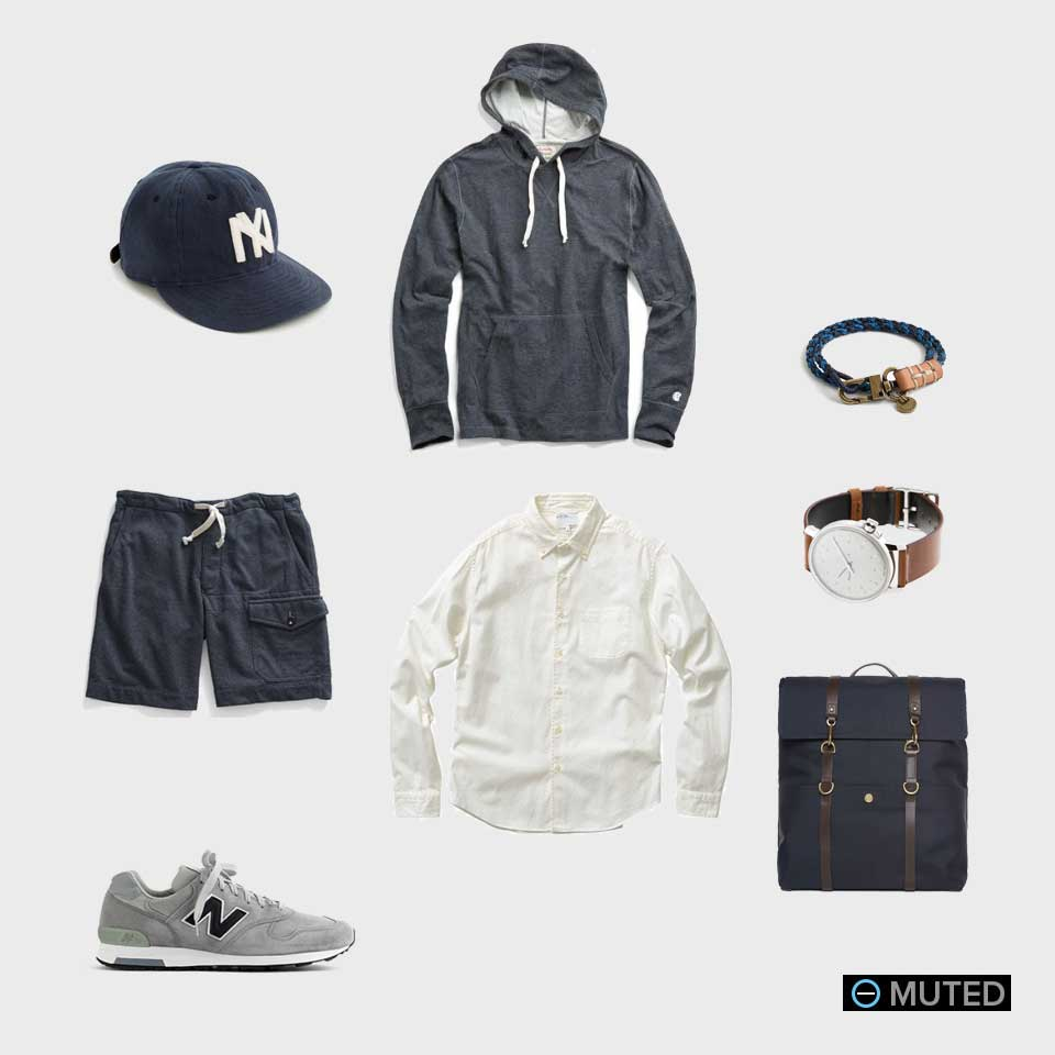 MENS OUTFIT IDEAS #80