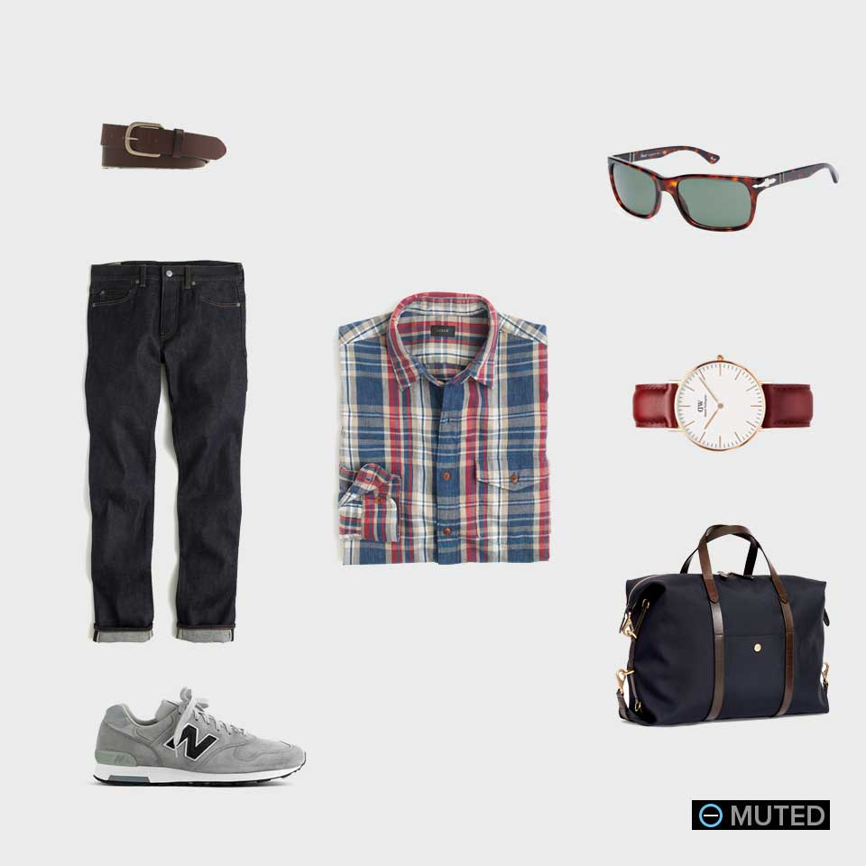 MENS OUTFIT IDEAS #86