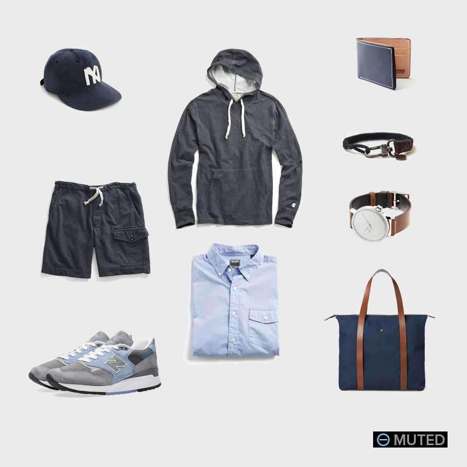 MENS OUTFIT IDEAS #88