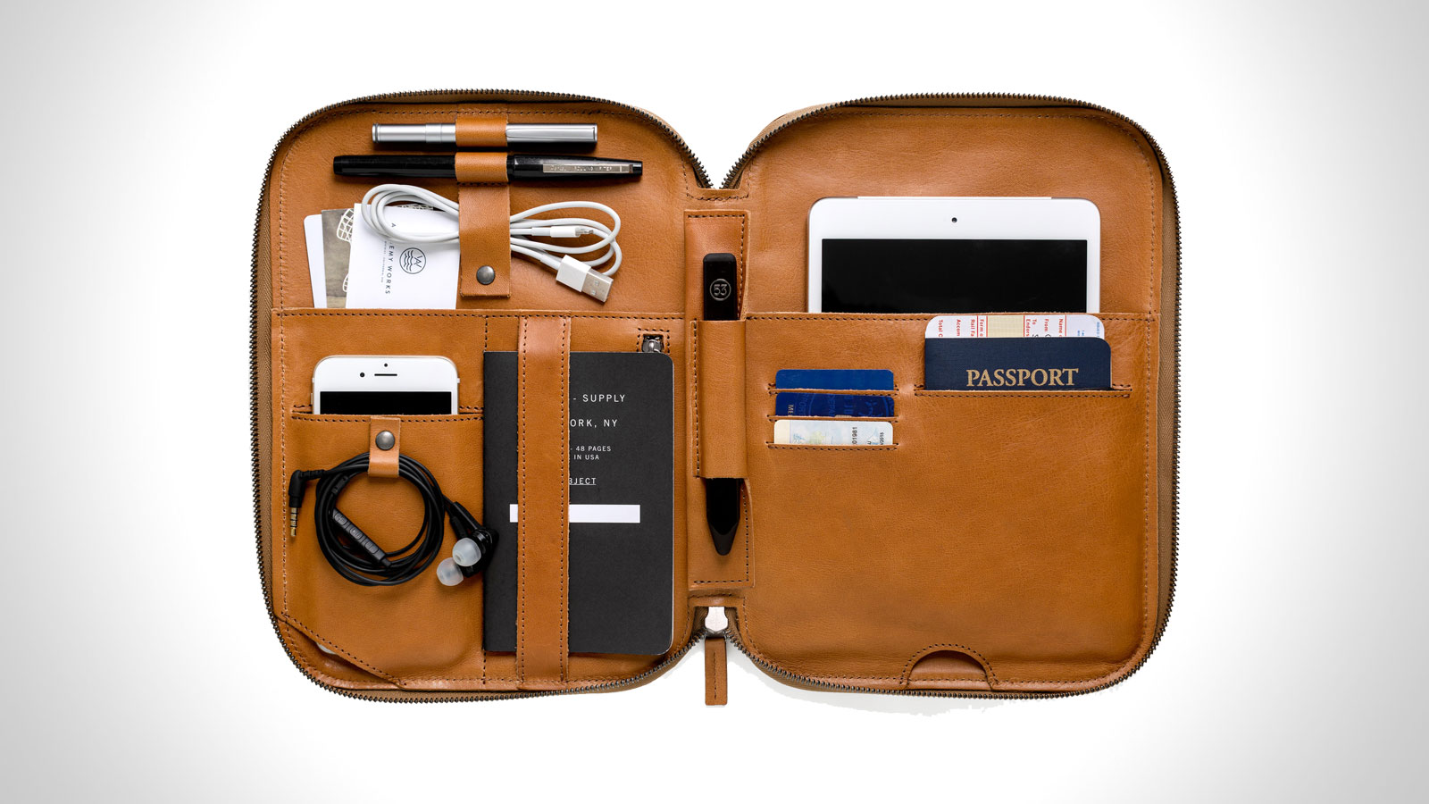 GIFTS FOR MEN: GIFTS FOR THE PROFESSIONAL