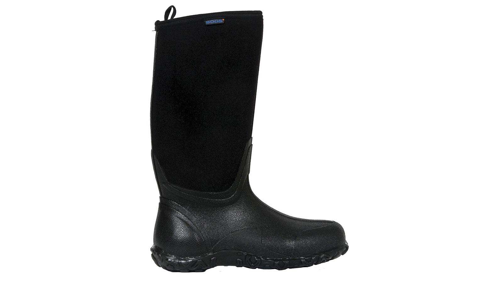 Bogs Classic High Men's Rain Boot | the best men's rain boots
