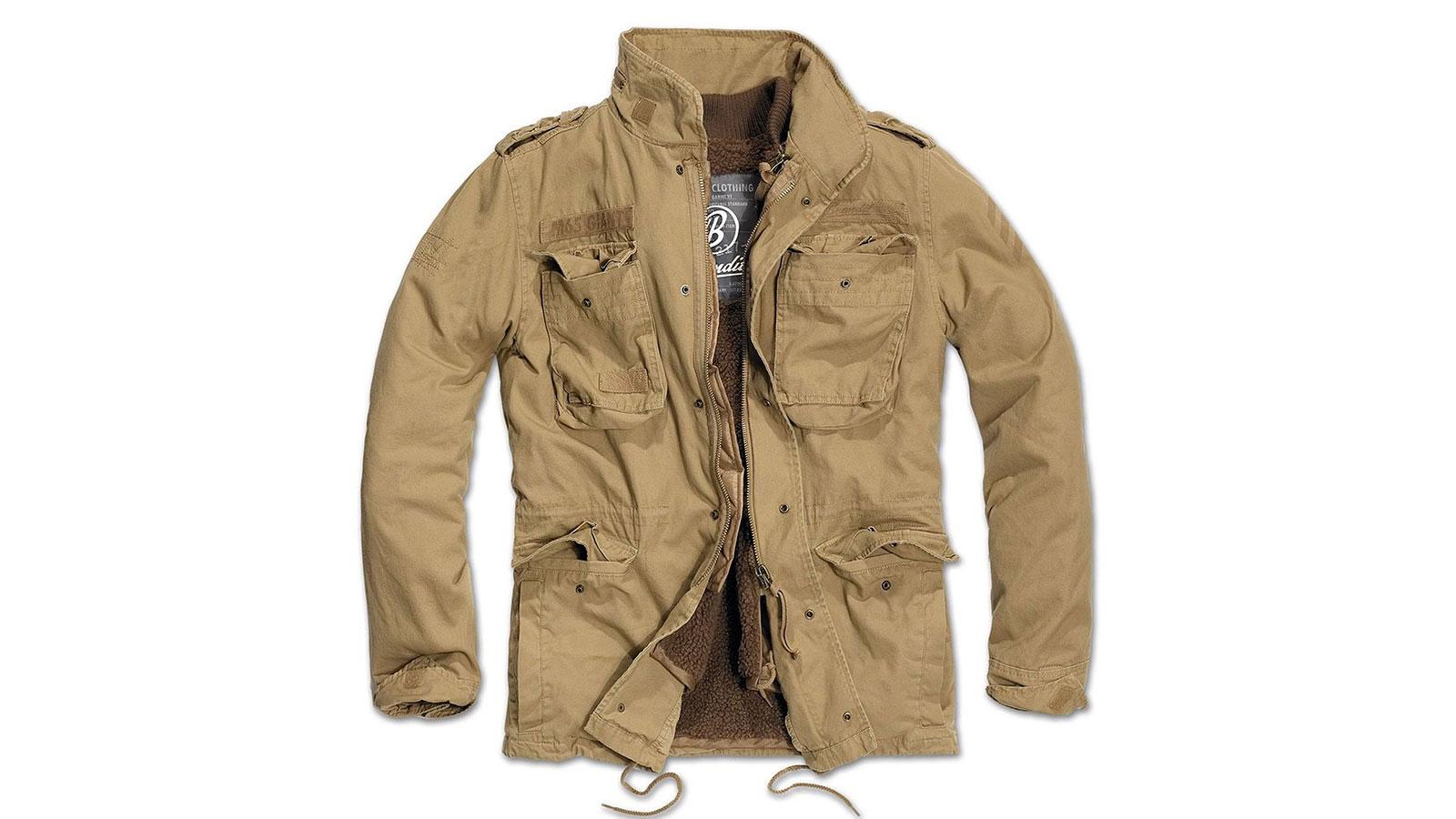 brandit-mens-m-65-giant-jacket-camel-1