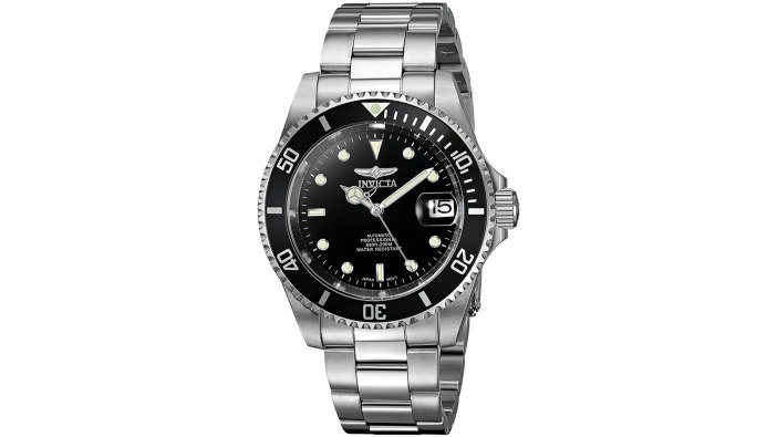 Invicta Men's 8926OB Pro Diver Watch | best men's watches under $100