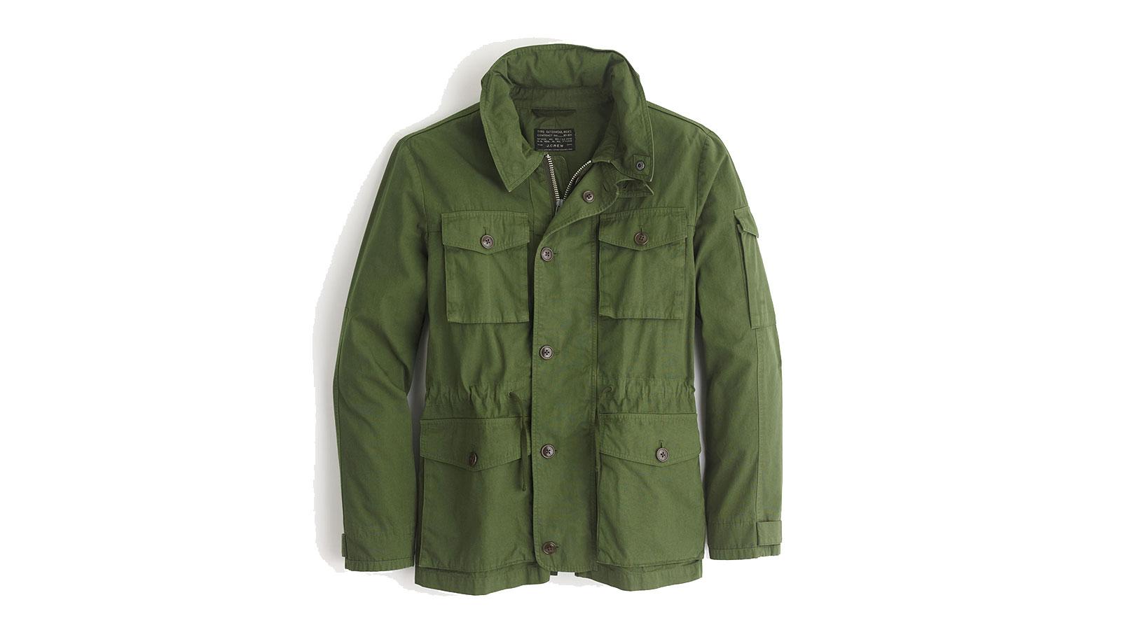 j-crew-field-mechanic-jacket-1