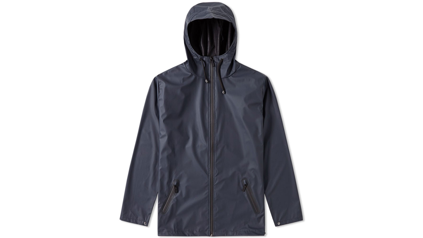 Rains Men's Windbreaker Jacket | the best men's windbreakr jackets