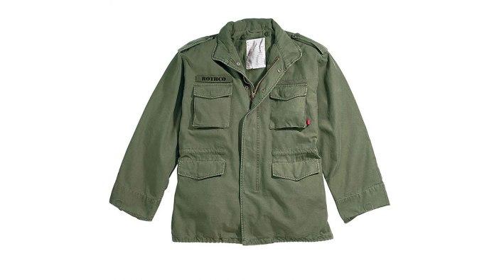 u-s-army-vintage-m-65-field-jacket-1